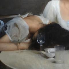 Kazia Santos