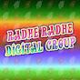 Radhe Radhe Digital