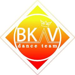 BKAV Dance Team