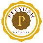 peeyush rathore