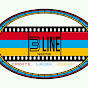 3 Line Productions (3-line-productions)
