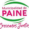 municipalidaddepaine
