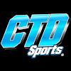 ctdsports