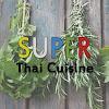 Super Thai Cuisine