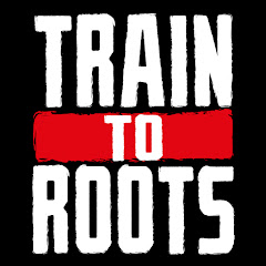 Train To Roots Channel