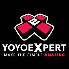 YoYoExpert