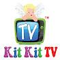Kit Kit TV