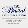 The Bristal Assisted Living