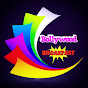 Bollywood BreakFast