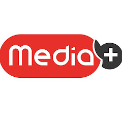DIA PHOTOGRAPHER