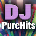 Channel of DJPureHits
