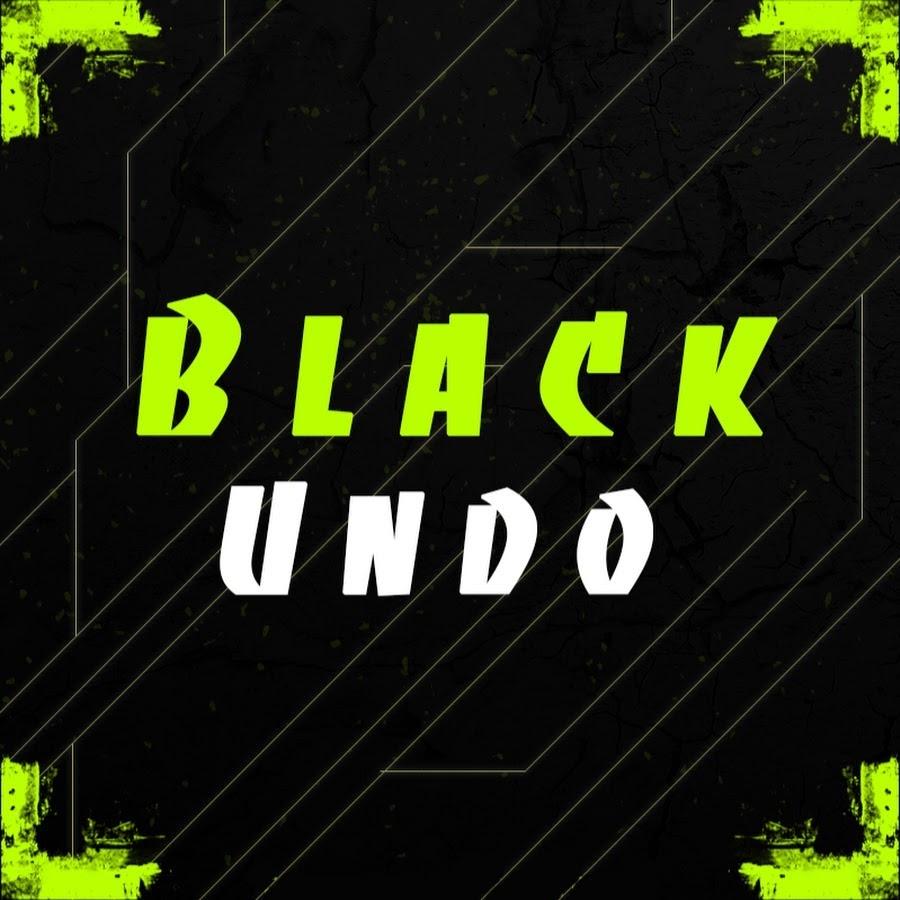 BLACK UNDO là gì? Giới thiệu về BLACK UNDO và BLACK ROSE
