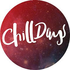 Chill Days