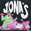 Jona's Blues Band