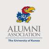 KU Alumni Association