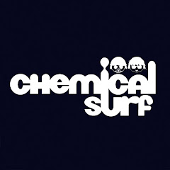 Chemical Surf