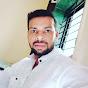 आवाज महाराष्ट्र वेब