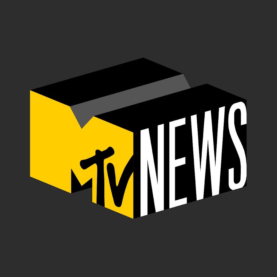 Mtv Videos
