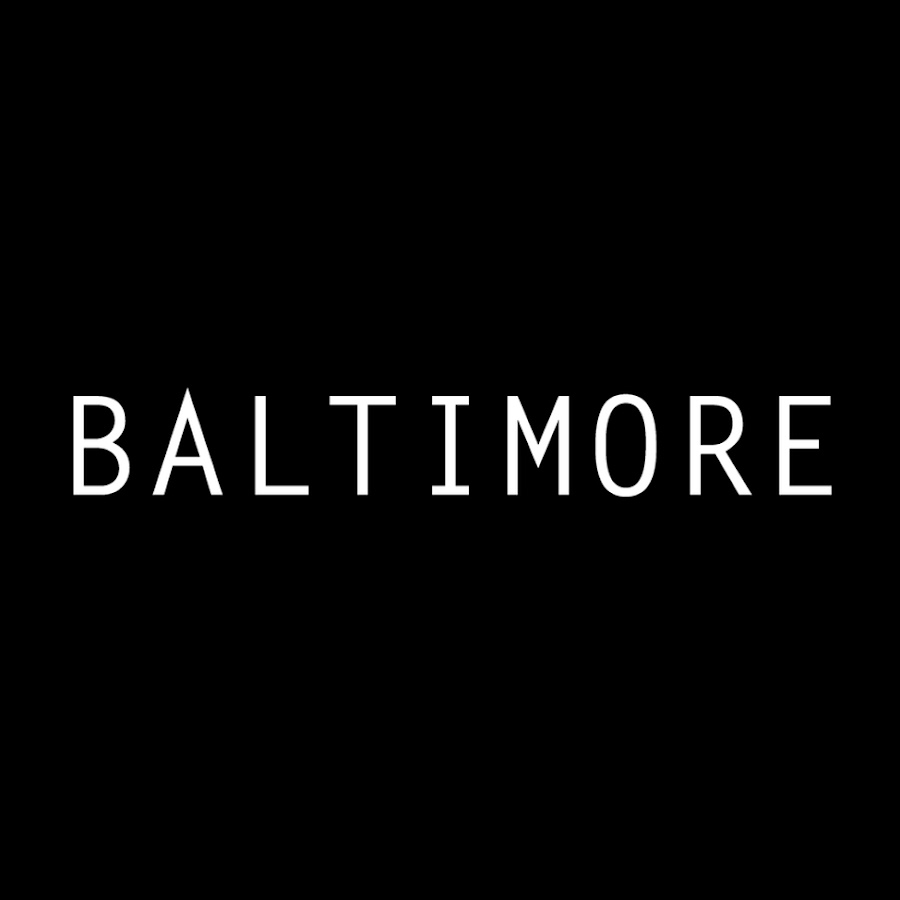 Channel Baltimore Official