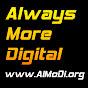 AlMoDi - обзоры игр и
