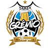 Consulado Grêmio Floripa