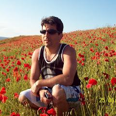 Haider Fakhraddin