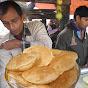 Street Food India &