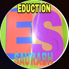 Eduction saurabh&technical&Sarkari yojna