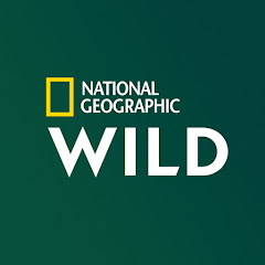 NatGeo Wild France