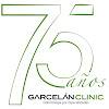 Garcelán Clinic
