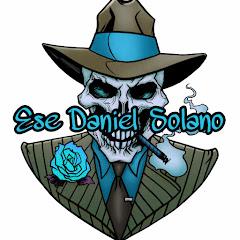 Ese Daniel Solano