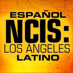 NCIS Los Angeles - Temporada 9 (Latino)