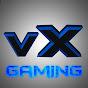 VortexGamingvX