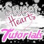 SweetHeartsTutorials