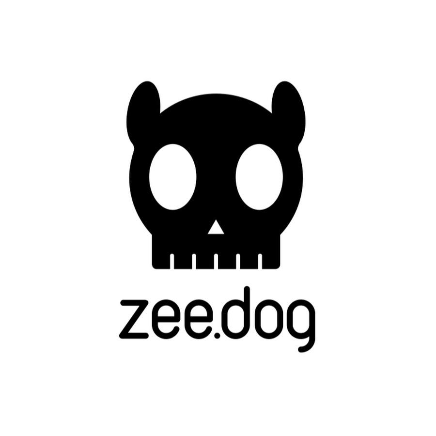 ebe74f8066a Zee.Dog - YouTube