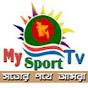 MY SPORT TV
