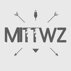 mittwzTV