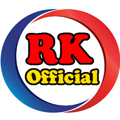 Rk Gaming