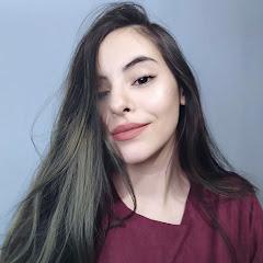 Elizabeth Rigueira