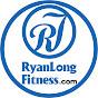 Ryan Long Fitness