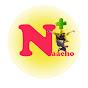 3D SONGS