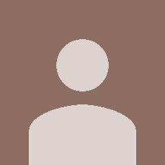 Erica Caddei