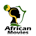 Channel of Suggested Nigerian MoviesITrending 2019 Movies
