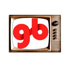 Gemini Blessed TV