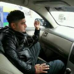 Malik Aqeel Nazir