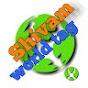 Shivam world tag