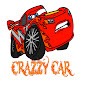 Crazzy Car