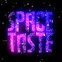 Space Taste