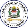 Bunge la Tanzania