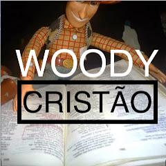 Woody Cristão